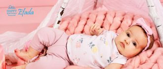 Что-можно-подарить-новорожденной-девочке-м