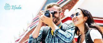 Что-подарить-фотографу-на-день-фотографу-м