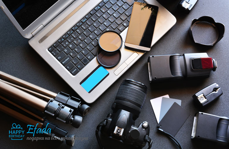 Что-подарить-фотографу-на-день-фотографу2