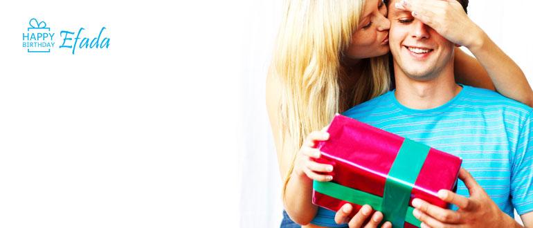 Что-подарить-мужу-на-годовщину-свадьбы-м