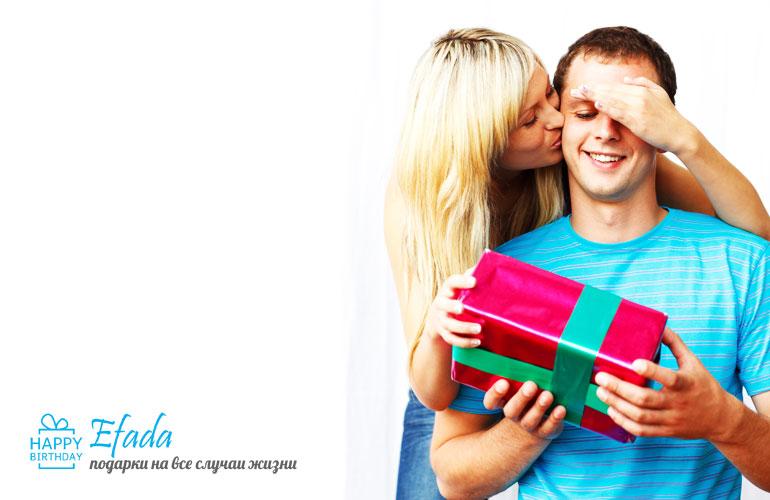 Что-подарить-мужу-на-годовщину-свадьбы