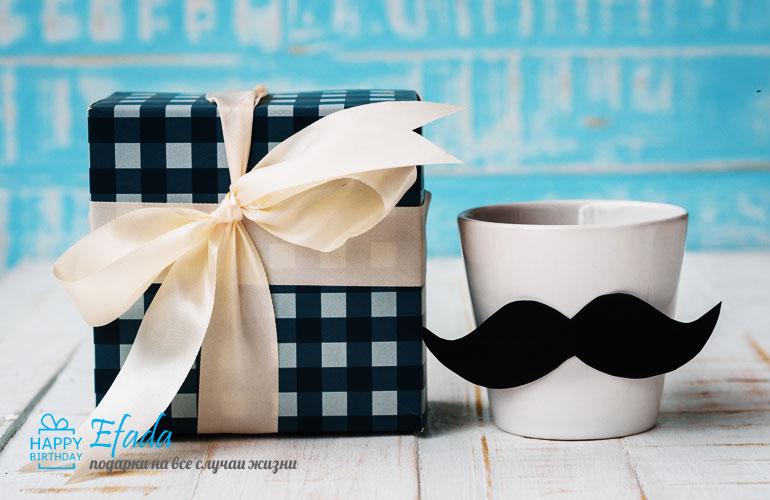 Что-подарить-мужу-на-годовщину-свадьбы2