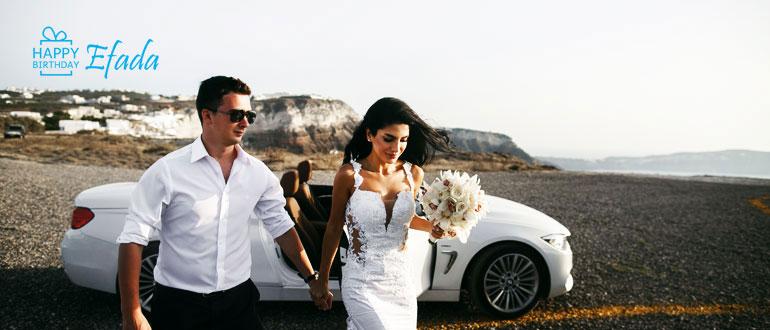Что-подарить-на-свадьбу-молодоженам-оригинальное-м
