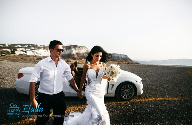Что-подарить-на-свадьбу-молодоженам-оригинальное
