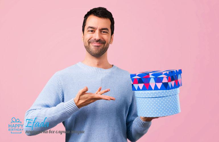 Что-можно-подарить-однокласснику-на-день-рождения