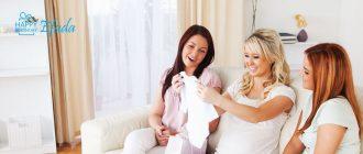 Что-подарить-на-день-рождения-беременной-подруге-м