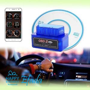Adapter-ELM327-Bluetooth-novaya-versiya-2