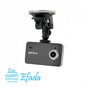 Videoregistrator-s-razresheniem-Full-HD