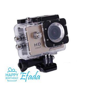 Ekshn-kamera-sports-Full-HD-1080p