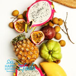 Nabor-tropicheskih-fruktov-Poprobuj-vse