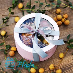 Nabor-tropicheskih-fruktov-Sladkoe-utro