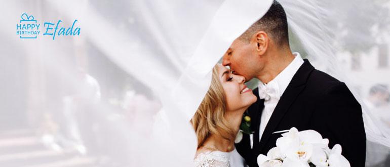 Podarki-na-svadbu-molodozhenam