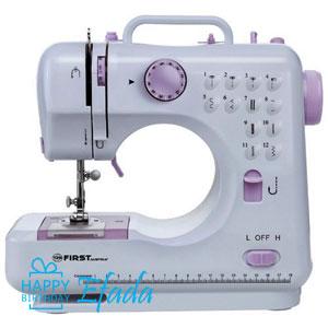 SHvejnaya-mashinka-FIRST-5700-2-FA-5700-2-Purple
