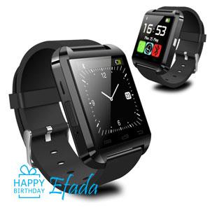Umnye-chasy-smartwatch-U8