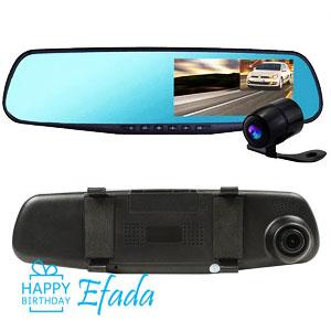 Zerkalo-videoregistrator-s-kameroj-zadnego-vida-Vehicle-Blackbox-DVR-Full-HD