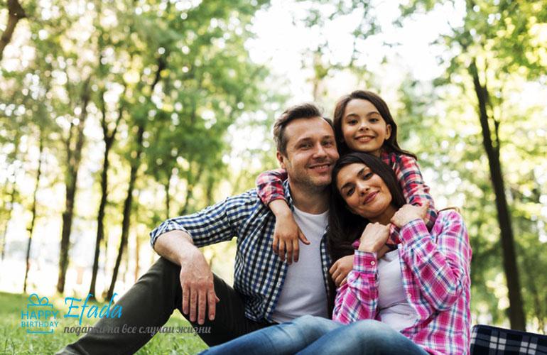 Что-подарить-мужу-на-5-лет-совместной-жизни-3