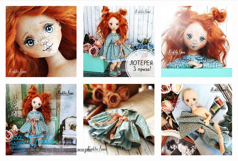Кукла-Lina-ручной-работы-2