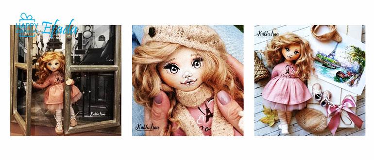 Кукла-Lina-ручной-работы-м