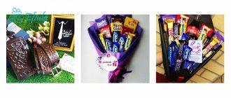 Подарки-на-день-рождения-в-Нур-султане---Астане---podarki_aisha_-м