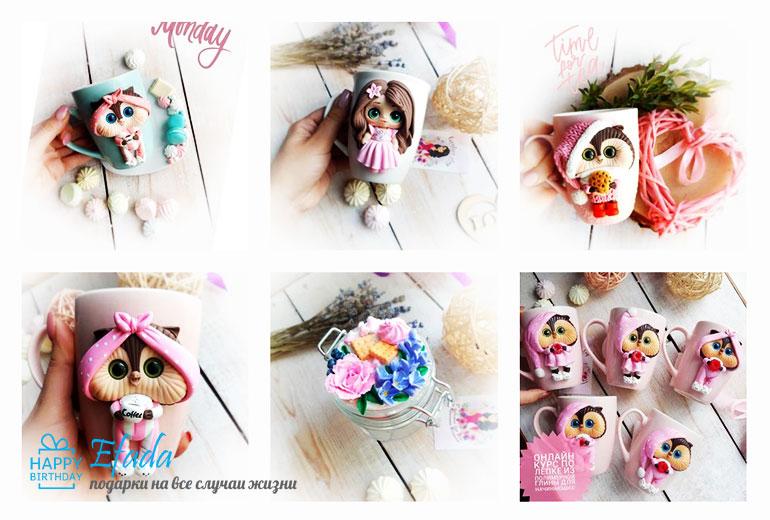 Сладкие-подарки-ложки-и-кружки-ручной-работы-creative.clay_-3