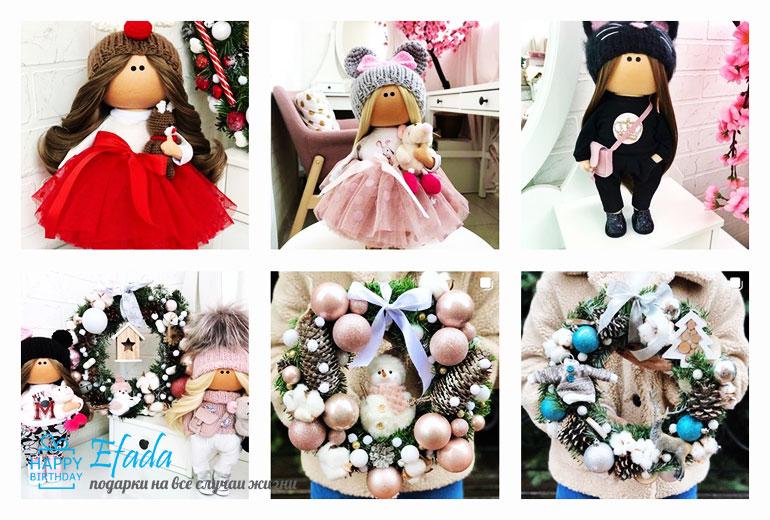 Создание-игровых-и-интерьерных-кукол-от-Натали---mrs.xaxalina-2