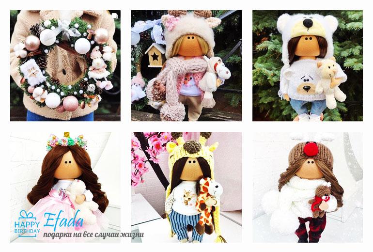 Создание-игровых-и-интерьерных-кукол-от-Натали---mrs.xaxalina-3