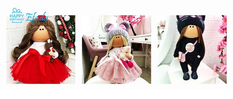 Создание-игровых-и-интерьерных-кукол-от-Натали---mrs.xaxalina-м