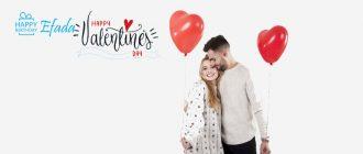 Что-подарить-на-День-Святого-Валентина-м