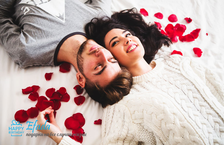 Что-подарить-на-День-Святого-Валентина-парню