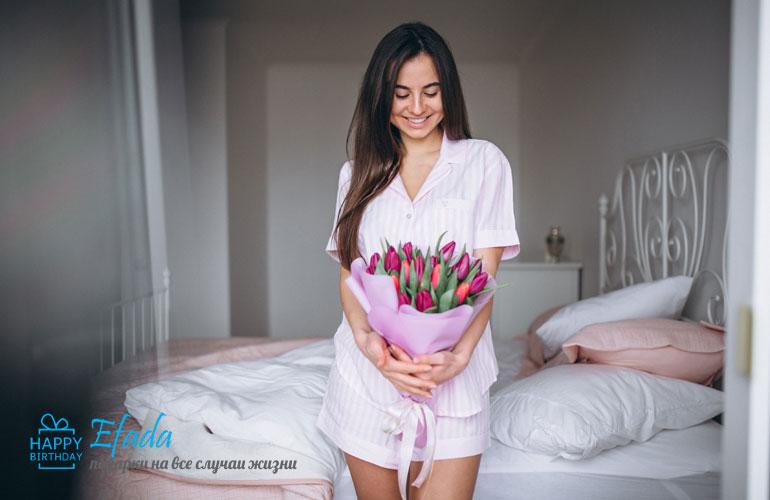 Подарки-любимым-дамам-на-8-Марта-в-международный-женский-день3
