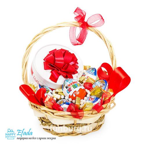 Подарок-девушке-на-День-Святого-Валентина-14-февраля-3